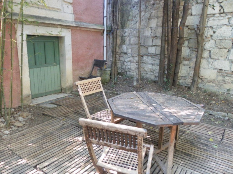 Vente appartement Avignon 415 000€ - Photo 5