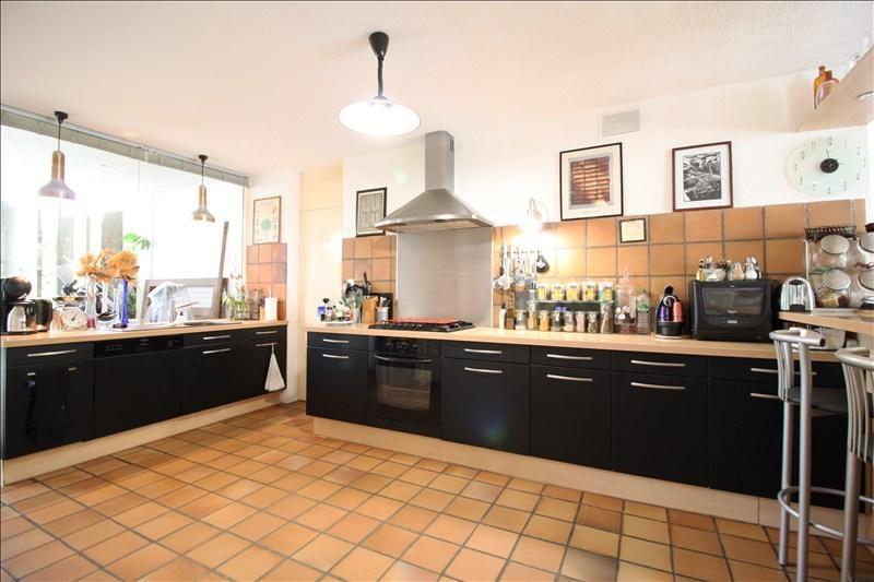 Deluxe sale house / villa Pau 495000€ - Picture 10