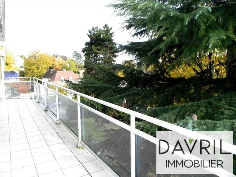 Vente appartement Andresy 229500€ - Photo 3