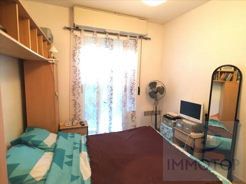 Vendita appartamento Menton 180000€ - Fotografia 3