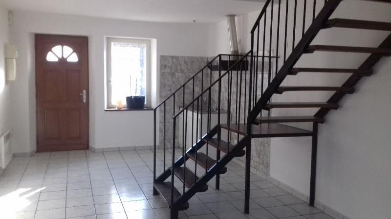 Location appartement Bram 450€ CC - Photo 2