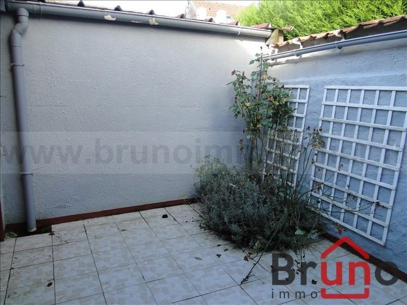 Vendita casa Rue 126000€ - Fotografia 9