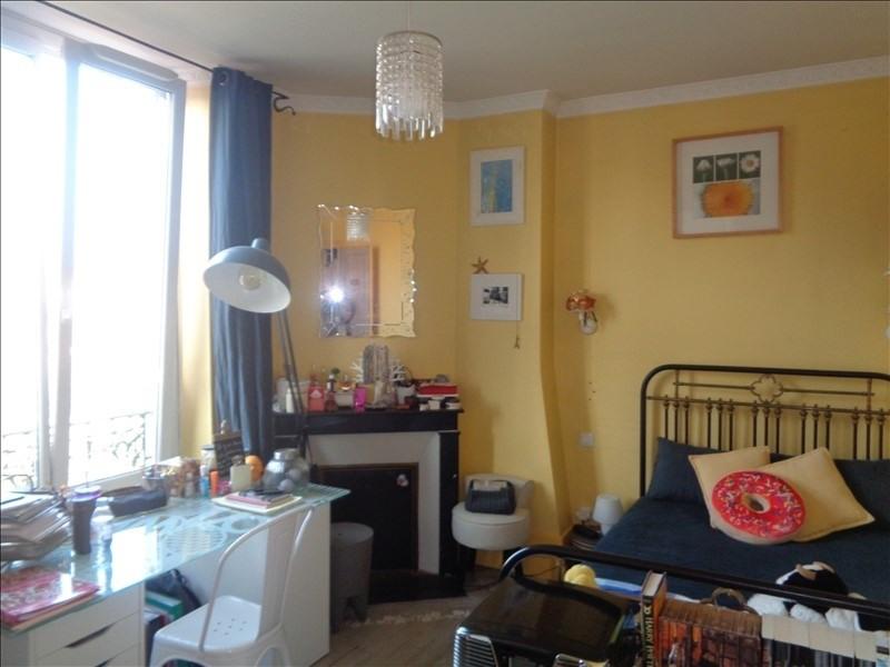 Verkoop  huis Villeneuve le roi 429000€ - Foto 15