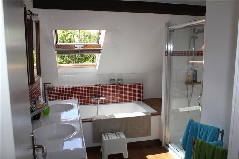 Revenda casa Maintenon 499000€ - Fotografia 9