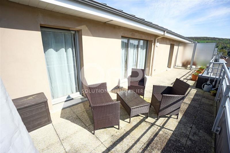Vente appartement Les andelys 325000€ - Photo 3
