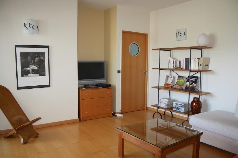 Venta de prestigio  casa Urrugne 1580000€ - Fotografía 9