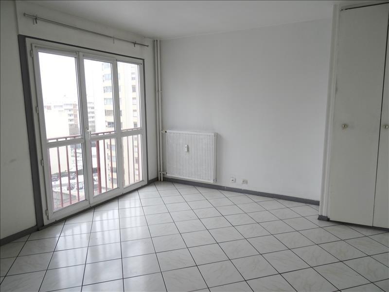 Vente appartement St ouen l aumone 79650€ - Photo 3