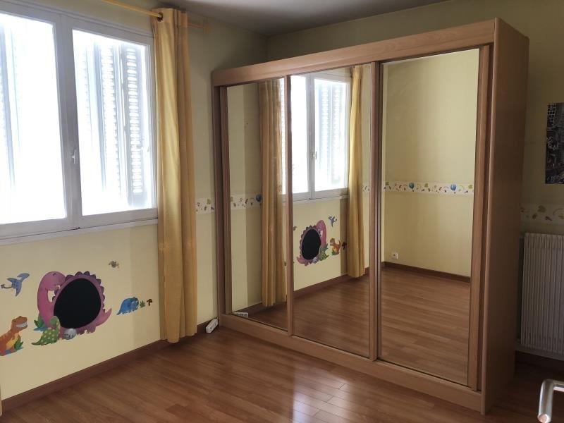 Venta  apartamento Montesson 245000€ - Fotografía 7