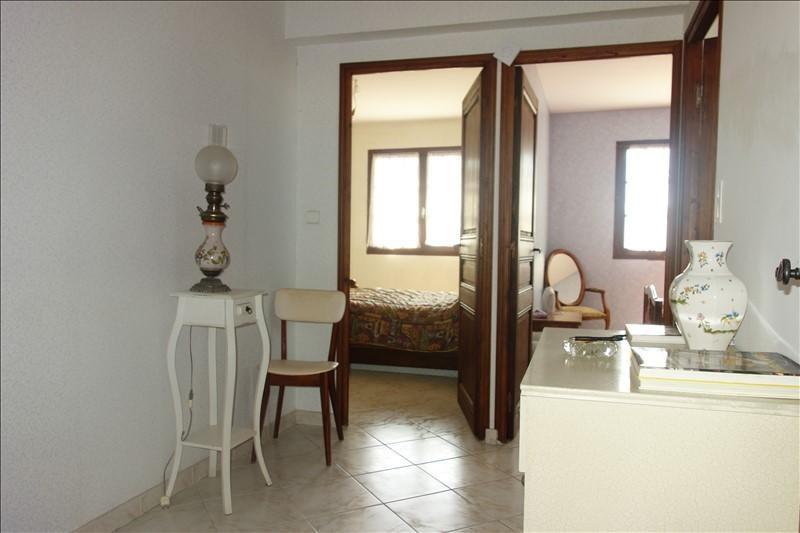 Vendita casa La londe les maures 420000€ - Fotografia 8