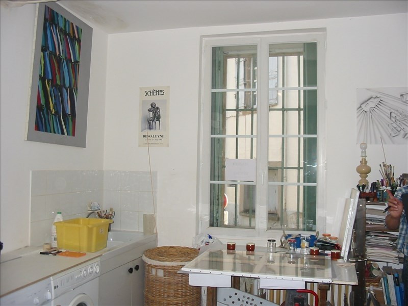 Vente maison / villa Lodeve 194000€ - Photo 2