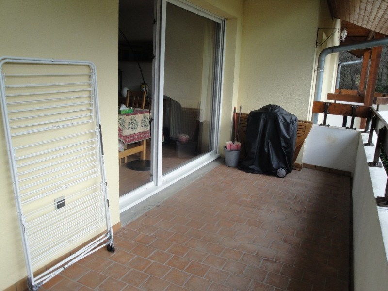 Sale apartment Seynod 320 000€ - Picture 10