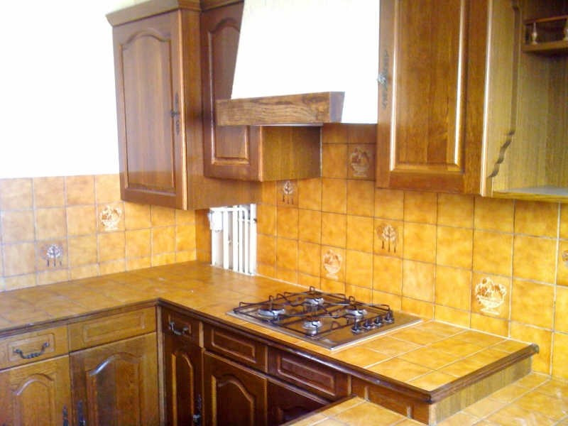 Rental apartment Ramonville saint agne 841€ CC - Picture 6