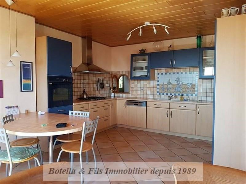 Vente maison / villa St remeze 395000€ - Photo 3