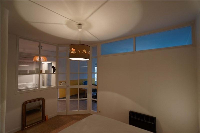Vente appartement Moirans 89000€ - Photo 4