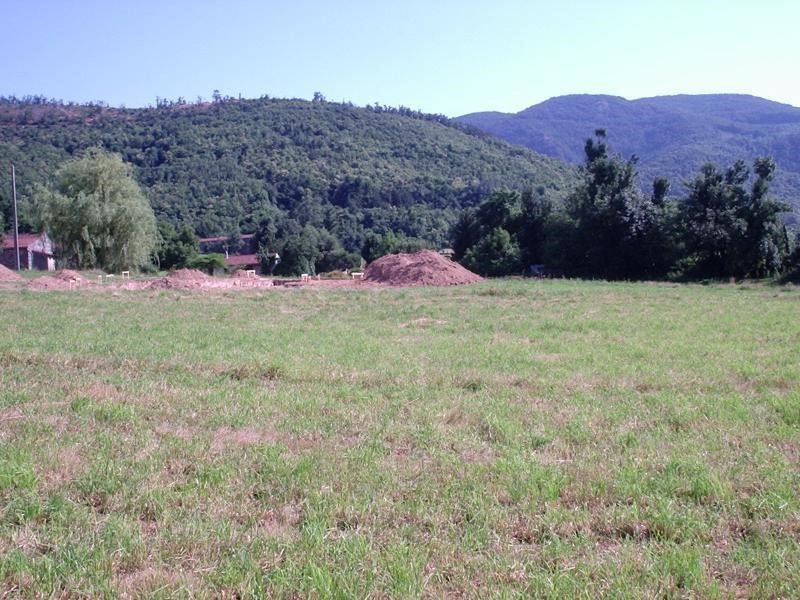 Vente terrain Proche de st amans soult 37000€ - Photo 3