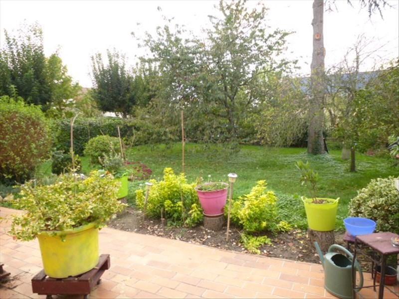 Vente maison / villa Ballancourt sur essonne 362000€ - Photo 3