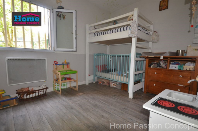 Vente appartement Rueil malmaison 420000€ - Photo 5