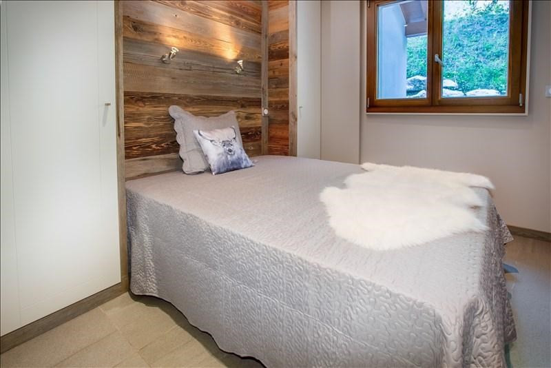 Sale apartment Saint jean d aulps 385000€ - Picture 9