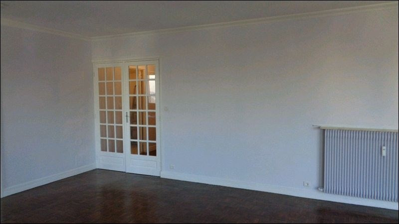 Location appartement Montgeron 799€ CC - Photo 2