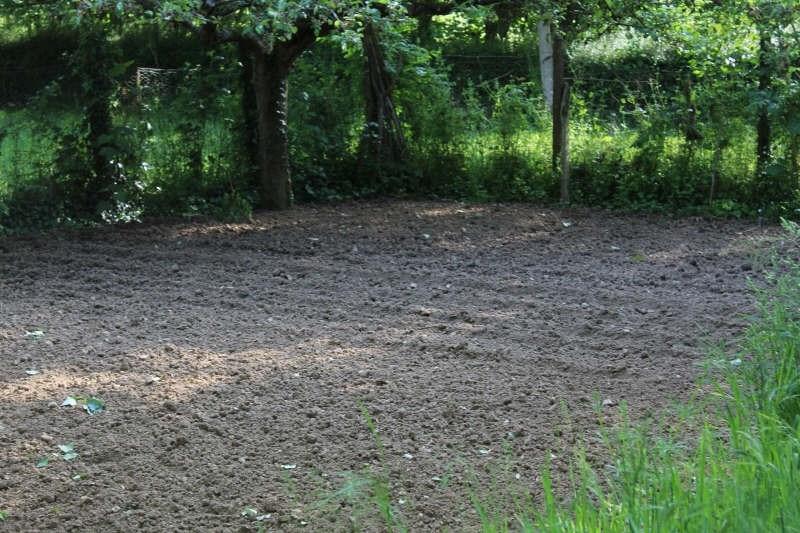 Vente terrain Alencon 25000€ - Photo 6