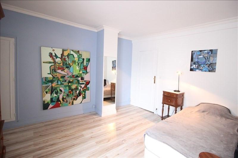 Verkauf haus Chambourcy 695000€ - Fotografie 6