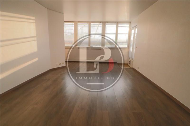 Revenda apartamento St germain en laye 275000€ - Fotografia 6