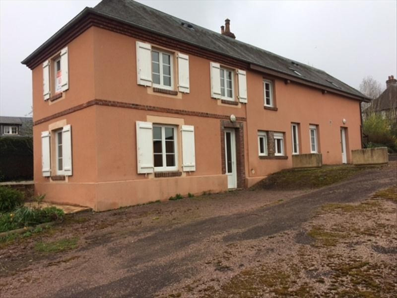 Rental house / villa Coquainvilliers 552€ CC - Picture 10