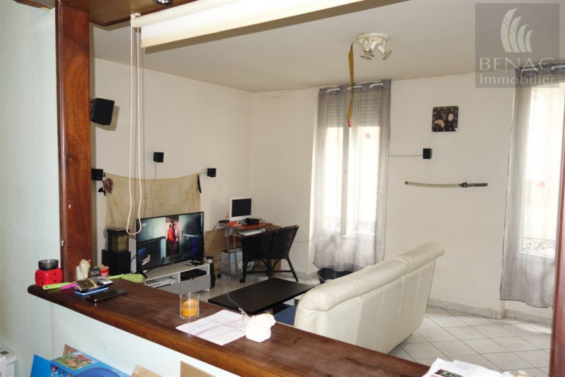 Location appartement Realmont 470€ CC - Photo 3