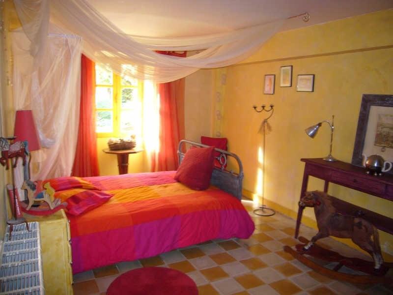 Vente maison / villa Paulmy 275600€ - Photo 5
