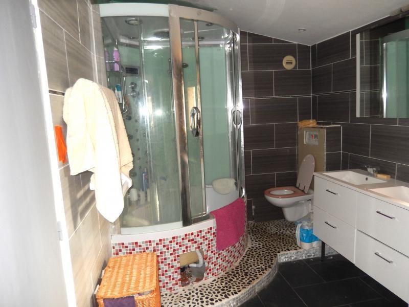 Vente maison / villa Villeneuve les maguelone 170000€ - Photo 4