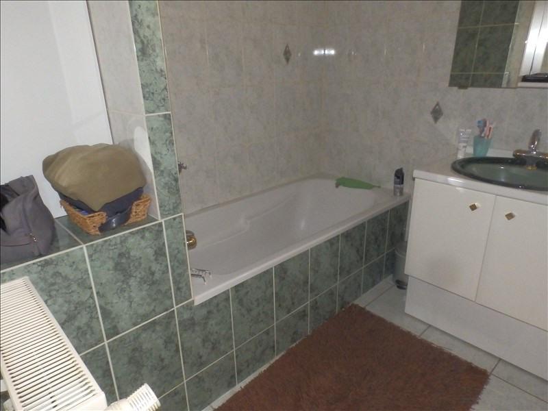 Vente maison / villa St pourcain s/besbre 336000€ - Photo 6