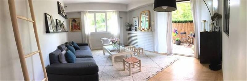 Vente appartement Vaucresson 383 760€ - Photo 2