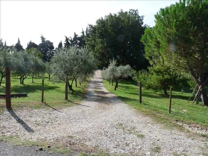 Verkoop van prestige  huis Loriol du comtat 850000€ - Foto 6