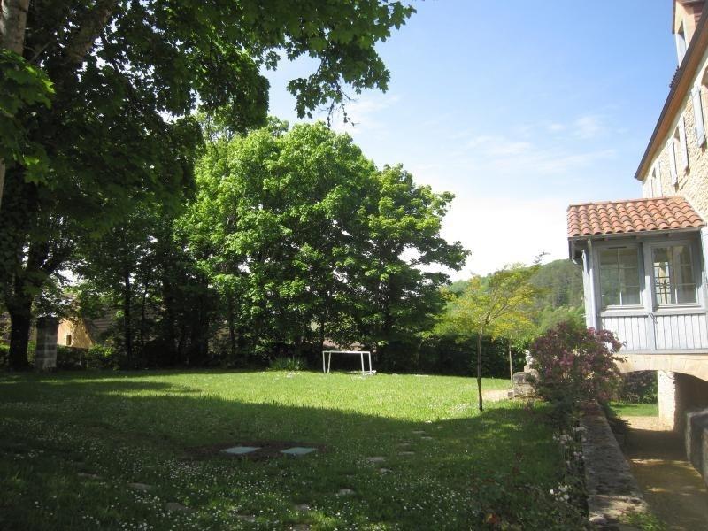 Deluxe sale house / villa Le bugue 787500€ - Picture 7