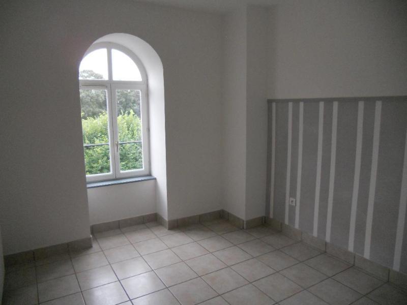 Location appartement Lewarde 540€ CC - Photo 2