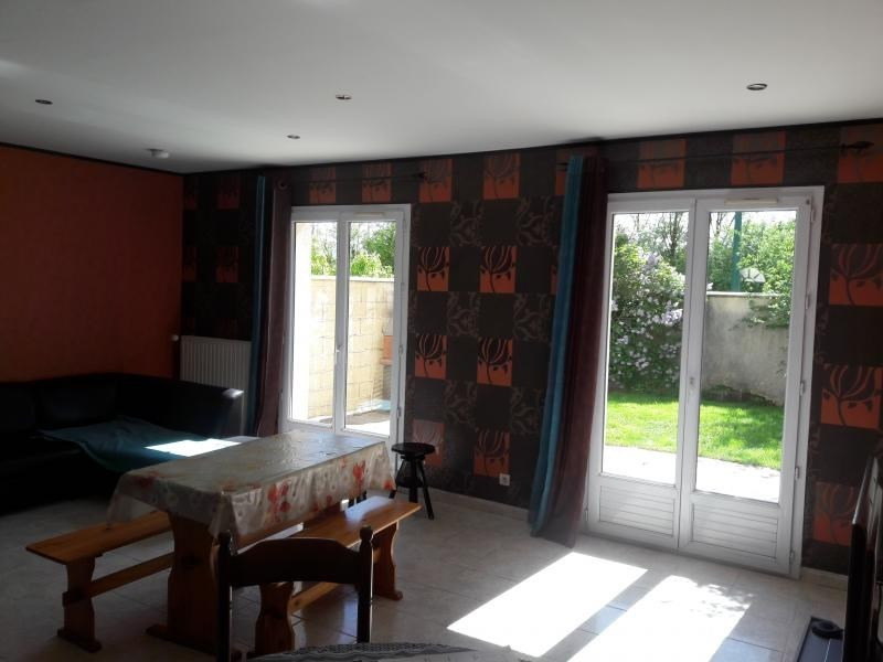 Vente maison / villa Le perray en yvelines 290 000€ - Photo 2