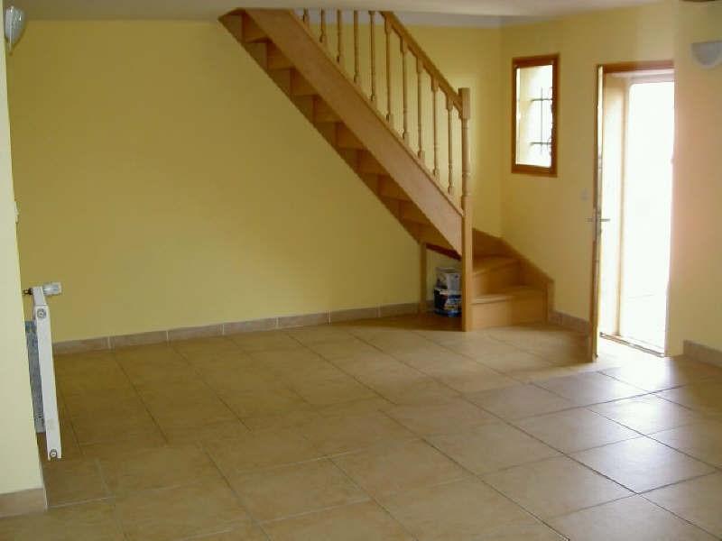 Rental house / villa Mazange 480€ CC - Picture 4