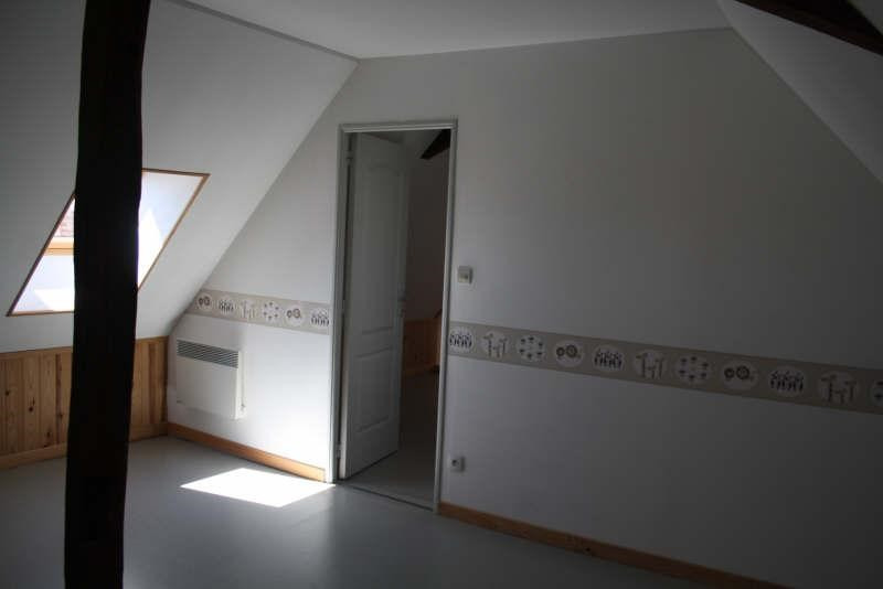 Vente immeuble Fourmies 132 900€ - Photo 8