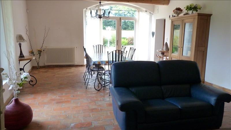 Verkoop van prestige  huis Sarrians 620000€ - Foto 2