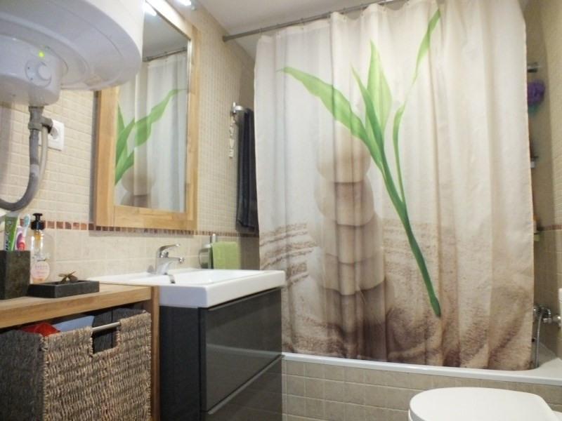 Vente appartement Santa margarita 121000€ - Photo 8
