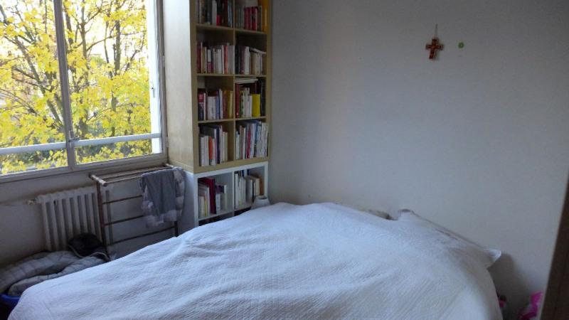 Vente de prestige appartement Neuilly-sur-seine 1040000€ - Photo 9