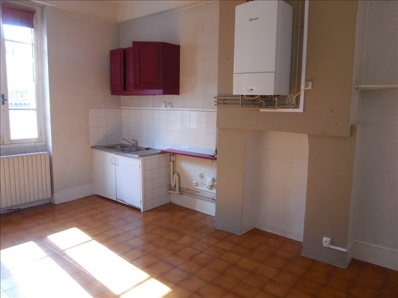Sale apartment Toulouse 525 000€ - Picture 7