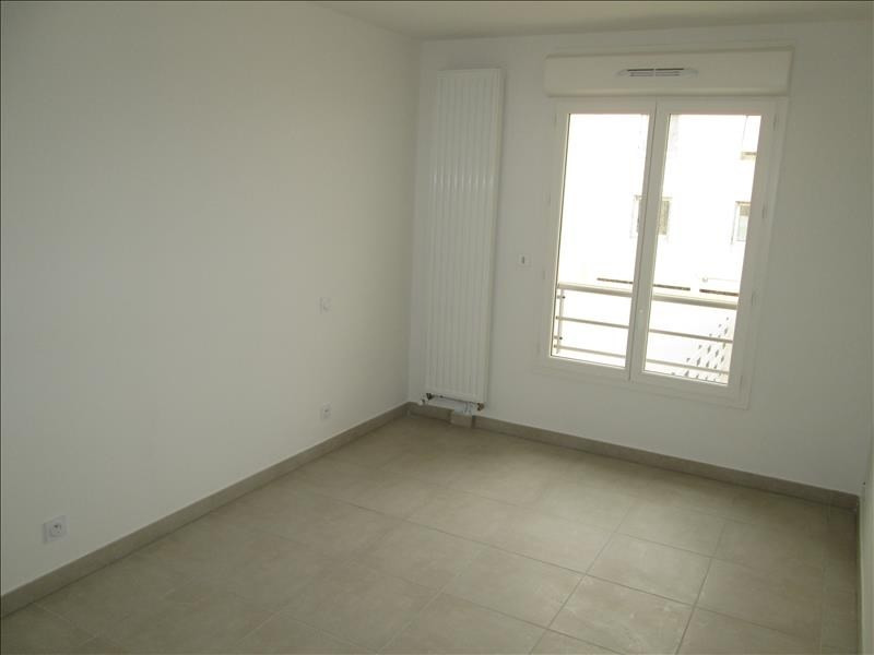 Location appartement Sete 705€ CC - Photo 3