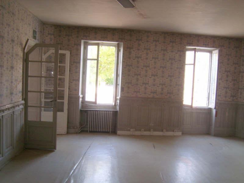 Vente immeuble Ruelle sur touvre 181900€ - Photo 9