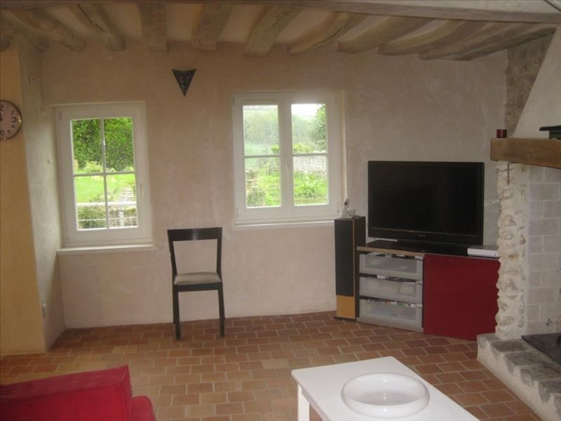 Sale house / villa Vienne en arthies 349000€ - Picture 9