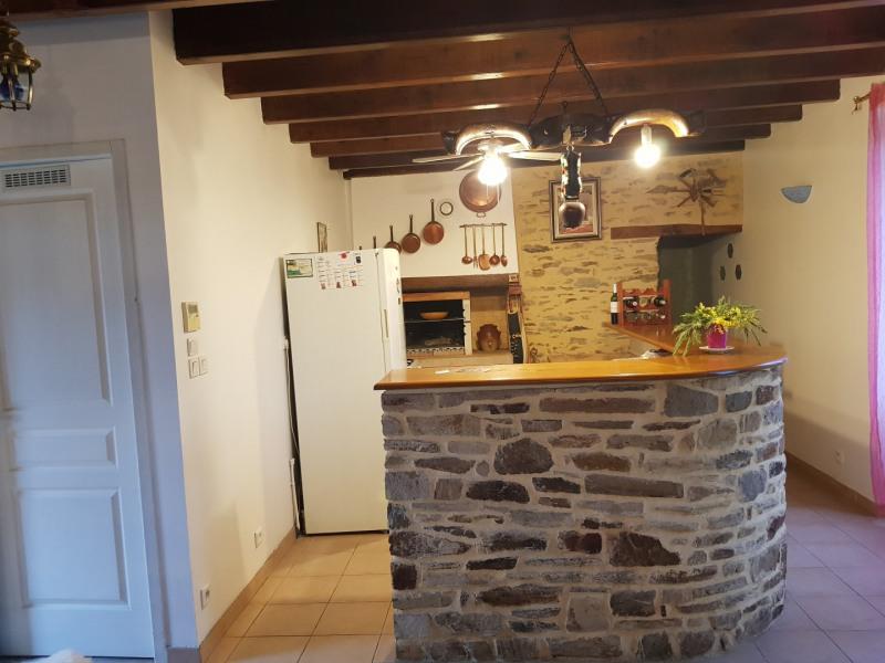 Sale house / villa Campbon 435000€ - Picture 3