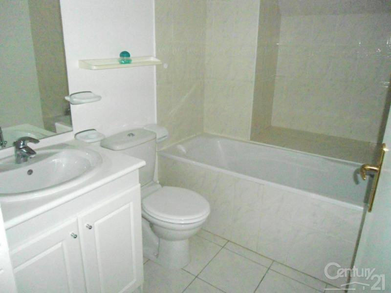 Location appartement Touques 798€ CC - Photo 11