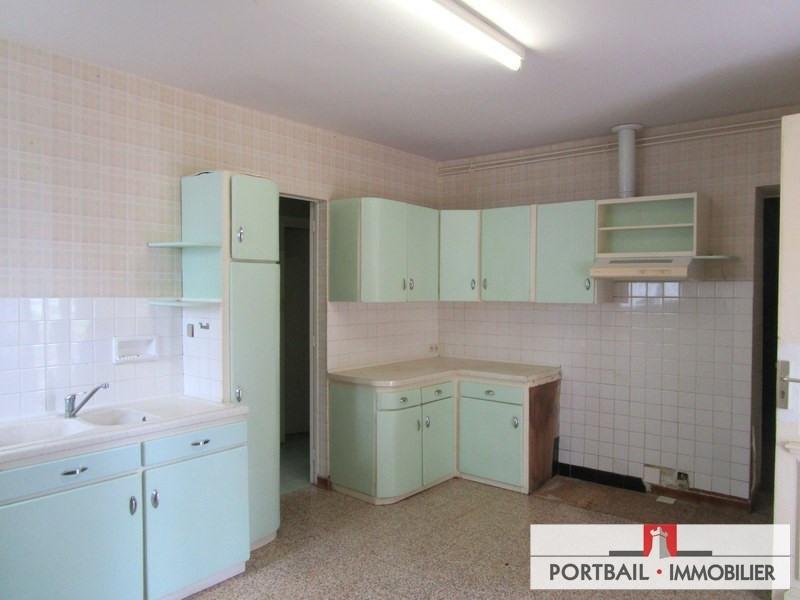 Sale house / villa St paul 156000€ - Picture 6