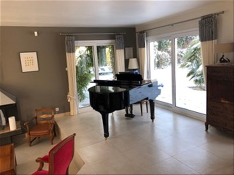 Vente maison / villa Feucherolles 940 000€ - Photo 5