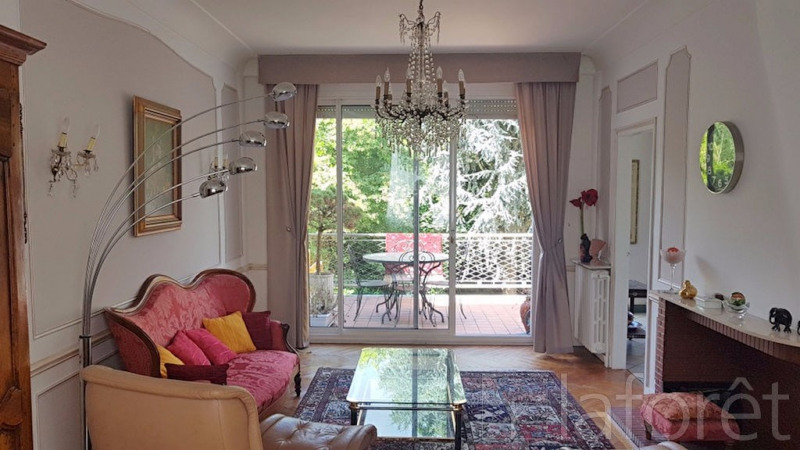 Sale house / villa Cholet 263 500€ - Picture 4